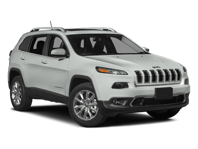 2015 jeep cherokee latitude 4wd 4d sport utility bosak honda highland. Black Bedroom Furniture Sets. Home Design Ideas